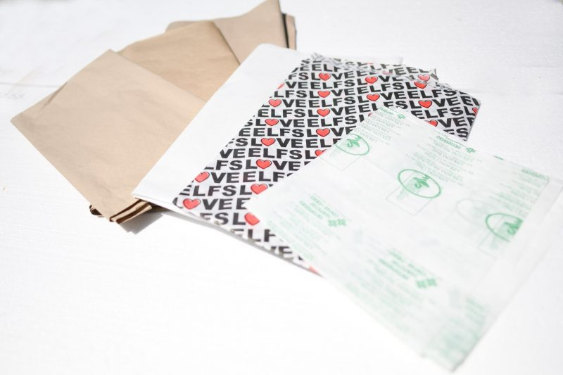 klobucni-papir-01