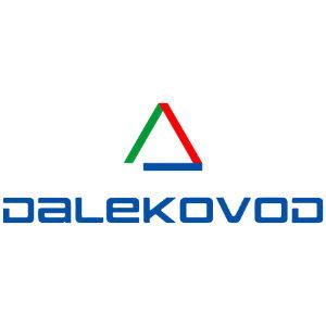 Dalekovod d.d., Zagreb