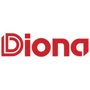 Dinova Diona d.o.o., Zagreb