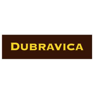 Pekara Dubravica, Zaprešić