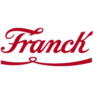 Franck d.d., Zagreb