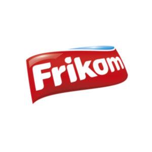 FRIKOM A.D. , Beograd