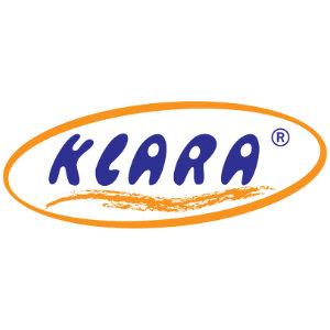 Zagrebačke pekarne KLARA d.d., Zagreb