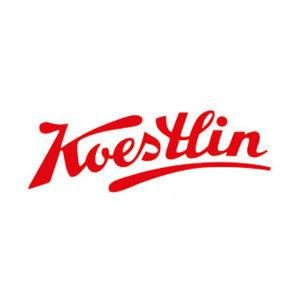 Koestlin d.d., Bjelovar