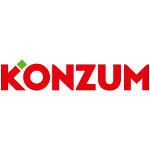 Konzum d.d., Zagreb