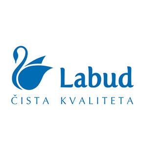 Labud d.o.o. Zagreb
