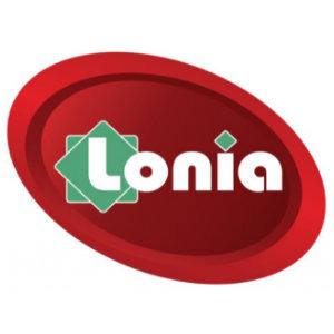 Lonia d.d., Kutina