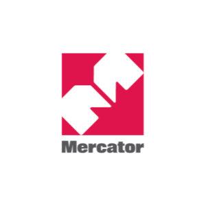 Mercator-Hrvatska d.o.o., Zagreb