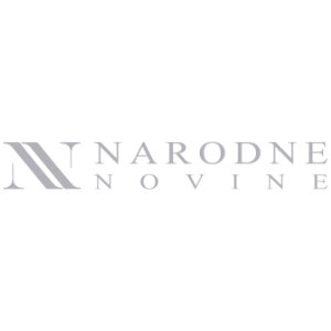 Narodne Novine d.d. Zagreb