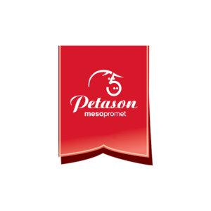 Petason d.o.o., Split