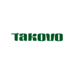 """KONCERN """"SWISSLION-TAKOVO"""", Beograd"""
