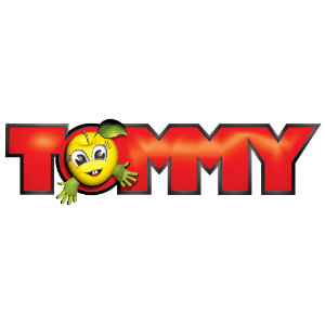 Tommy d.o.o. Solin