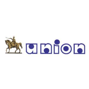 Union d.d. Zagreb