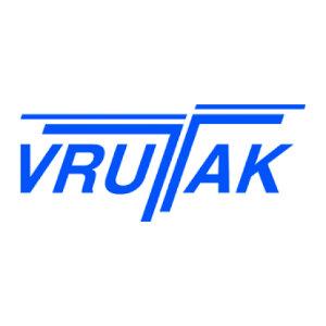 Vrutak d.o.o., Zagreb