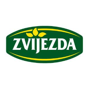 Zvijezda d.d. Zagreb