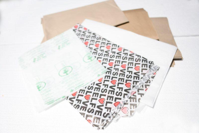 papir-za-omatanje-01
