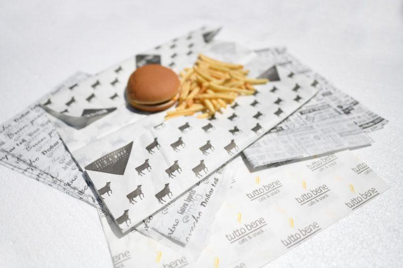 papir-za-sendvic-cover